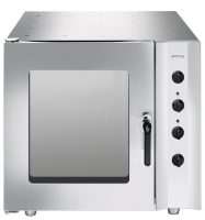 a-241-xm-smeg-oven
