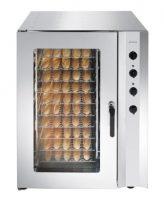 a-341-xm-smeg-oven