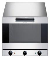 a-43-gh-smeg-oven