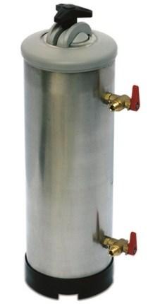 afalatotis-lt-16-silanos