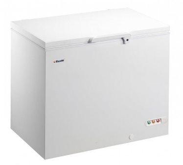 el-22-71-elcold-freezer