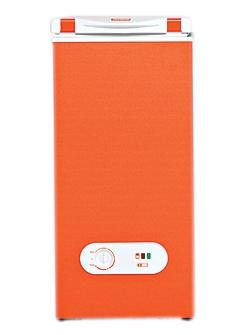 hc-70-tensai-orange