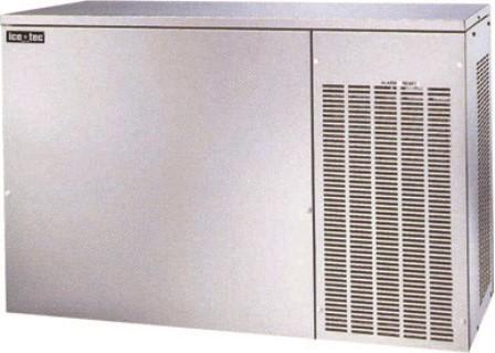 it-301a-icetech-ice-maker