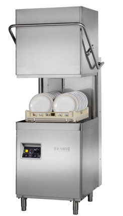 n-1300-lx-silanos