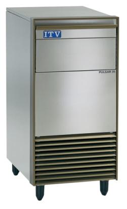 pulsar-35-ice-maker