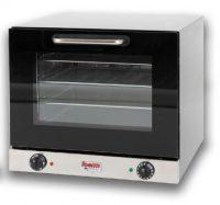 rff-43-foem-oven