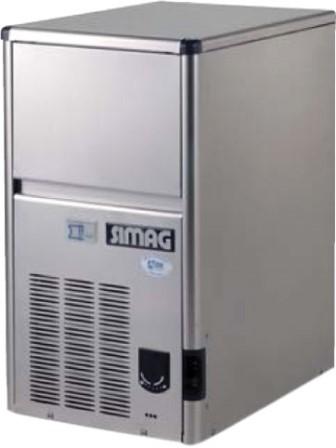 scn-25-simag-ice-maker