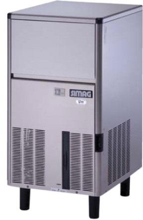 scn-35-simag-ice-maker