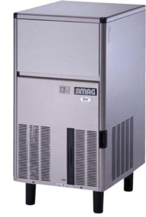 scn-45-simag-ice-maker