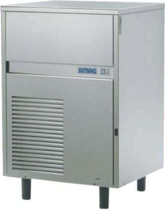 scn-75-simag-ice-maker