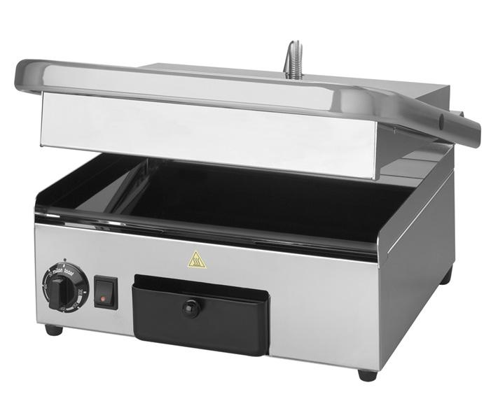 Τοστιέρα Κεραμική Μονή Milan Toast 69e8954a445