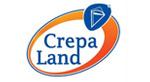 Crepa Land