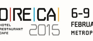 10th-horeca-2015-logo-huge