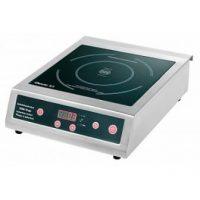 bartscher-induction-cooker