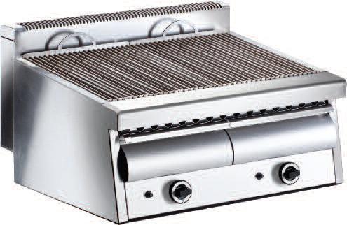 grill-aeriou-diplo-oikonomiko