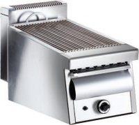 grill-aeriou-mono-oikonomiko