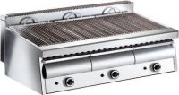 grill-aeriou-triplo-oikonomiko