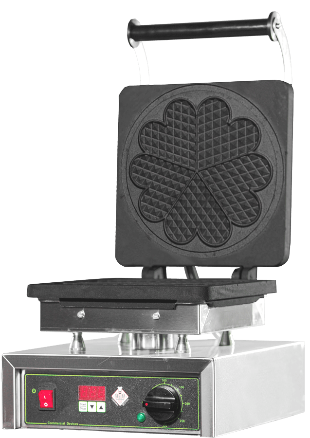 WAF-A-H-waffle-maker