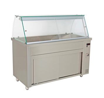 bain-marie-neutral-cupboard-mfs
