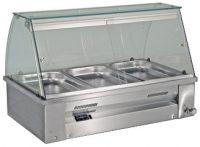 bain-marie-portable-m650
