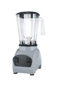 blender-shg-900