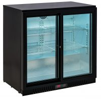 icg-208-back-bar-psigeio-2-portes
