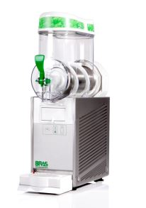 juice-dispenser-quark-1-bras