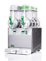 juice-dispenser-quark-2