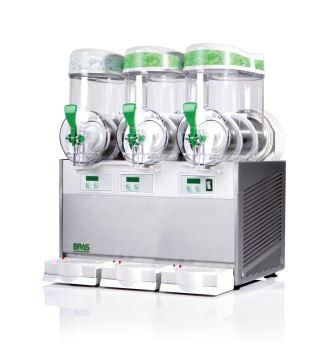 juice-dispenser-quark-3-bras