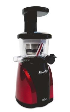 sw-2000-f-tribest.juicer