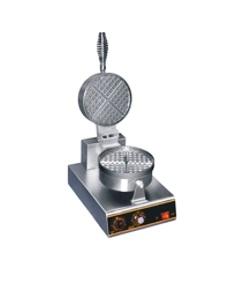 wf1-waffle-maker