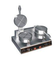 wf2-waffle-maker