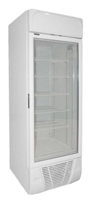 vf-500-freezer-klimasan