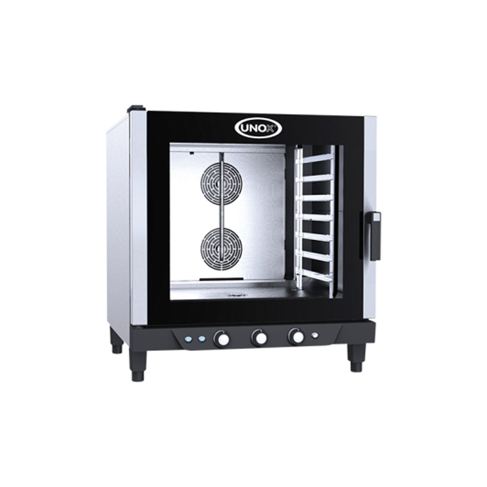 xv 593 unox oven 1