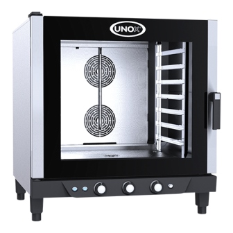 xv-593-unox-oven