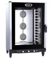 xv-893-unox-oven