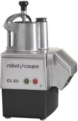 polykoptiko-cl-50-e-robot-coupe