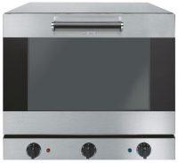 a43-mf-smeg-oven