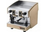 coffee-machine-atlas-w01-epu2-wega