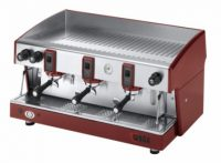 coffee-machine-atlas-w01-epu3-wega