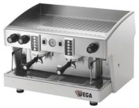 coffee-machine-atlas-w01-evd3-wega