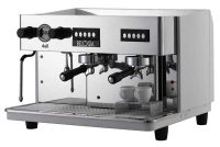 espresso-dipli-belogia-oikonomiki