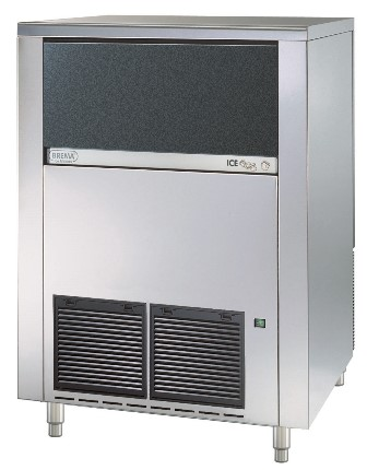 ice-maker-cb-1265-brema