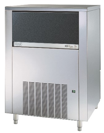 ice-maker-cb-1565-brema