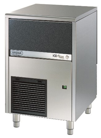ice-maker-cb-416-brema