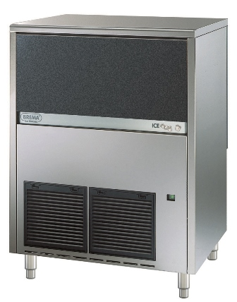 ice-maker-cb-674-brema