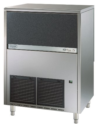 ice-maker-cb-840-brema