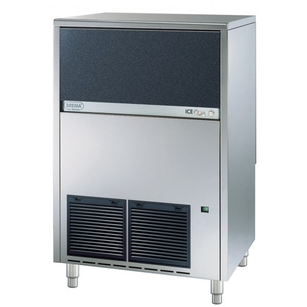 ice-maker-cb-955-brema