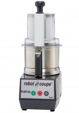 polykoptiko-r202-xl-robot-coupe