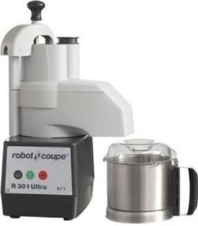 polykoptiko-r301-d-ultra-robot-coupe